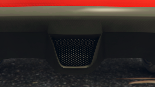 File:GuessTheCar-GTAW-7.png