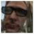 LifeInvader GTAV Richard Profile tiny