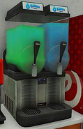 Thriftex-GTAV-IceCreamMachine