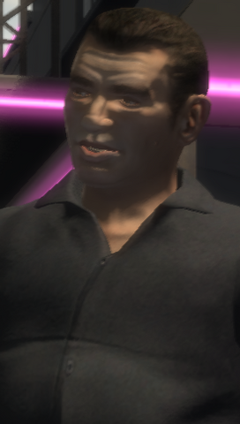 File:Tommy-GTAIV.png