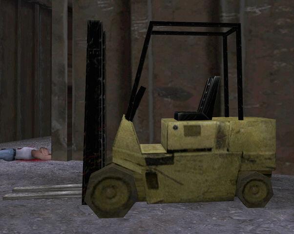 File:Forklift in Manhunt 1.jpg