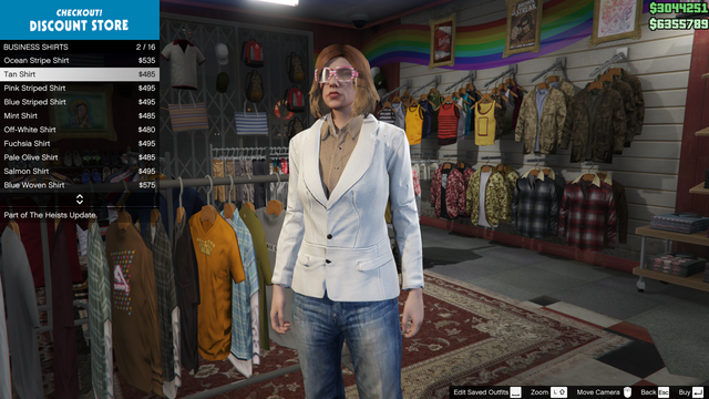 File:FreemodeFemale-BusinessShirts2-GTAO.png