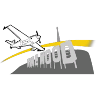 GTA V Stunt Plane Trial 2