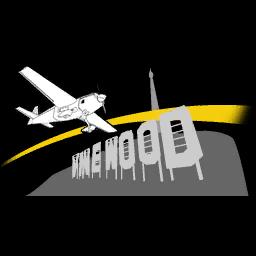 File:GTA V Stunt Plane Trial 2.png