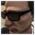 LifeInvader GTAV Billy Profile tiny