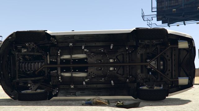 File:SchafterV12-GTAO-Underside.jpg