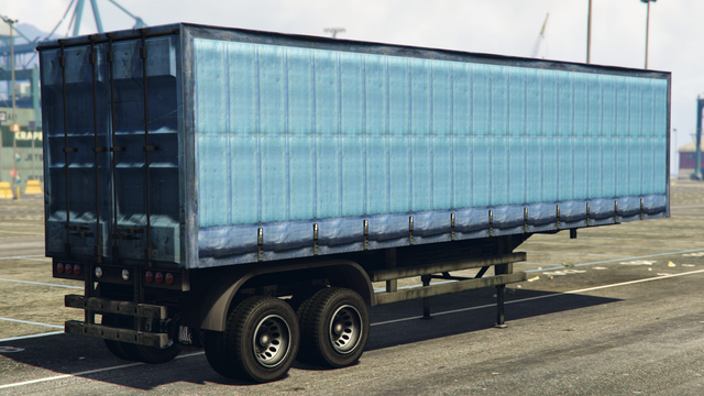 File:TrailerSCurtain-GTAV-rear.png