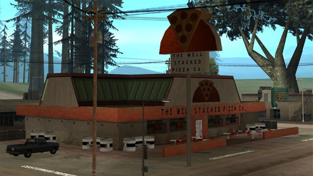 File:WellStackedPizza-GTASA-Montgomery-exterior.jpg