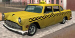 Cabbie-GTAVCS-front