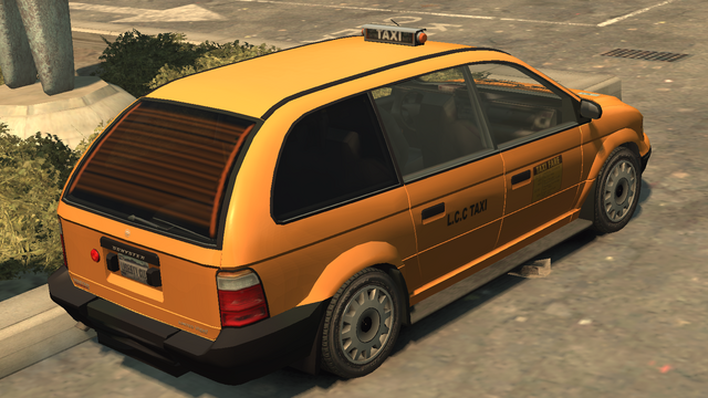 File:CabbySideSteps-GTAIV-rear.png