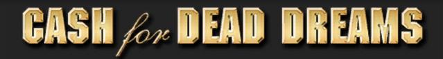 File:Cashfordeaddreams-GTAV-logo.png