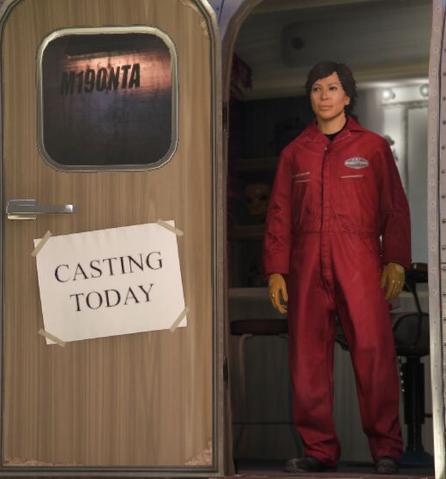 File:Director Mode Actors GTAVpc Heists N Taliana.png