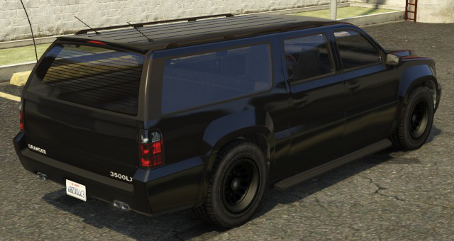 File:FIB2-GTAV-Rear.png