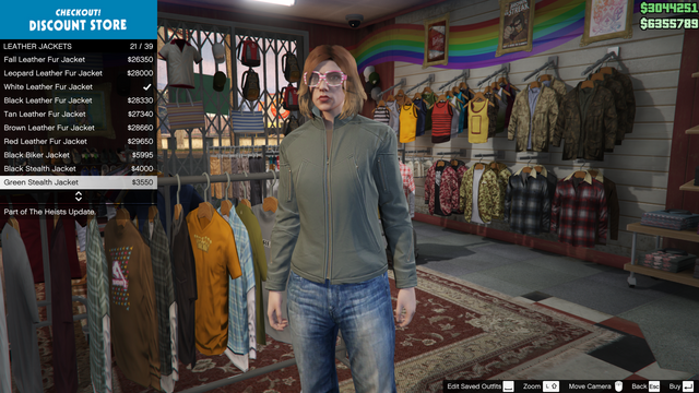 File:FreemodeFemale-LeatherJackets20-GTAO.png