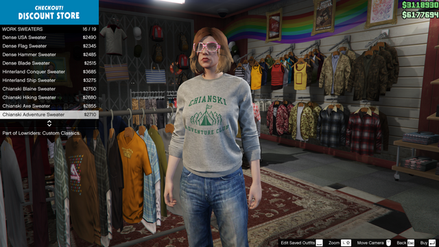File:FreemodeFemale-WorkSweaters16-GTAO.png