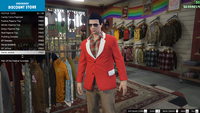 FreemodeMale-FestiveTops22-GTAO