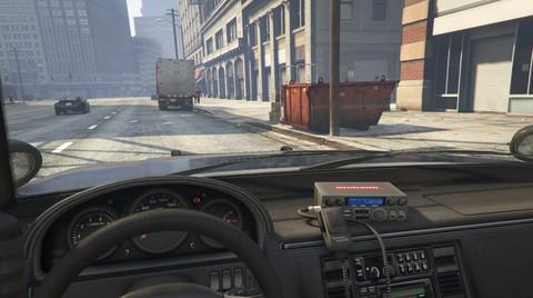 File:Police Cruiser Interior FPS GTA V.jpg