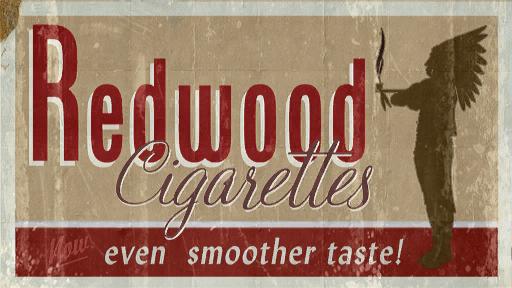 File:Redwood-GTAV-SandyShoresAD.png
