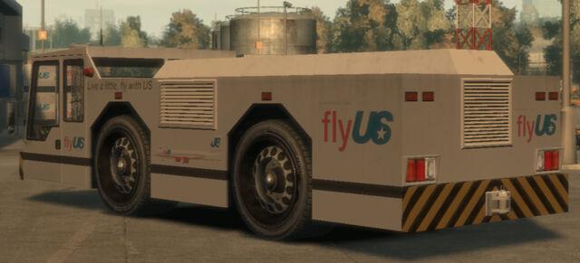 File:Ripley-GTA4-rear.jpg