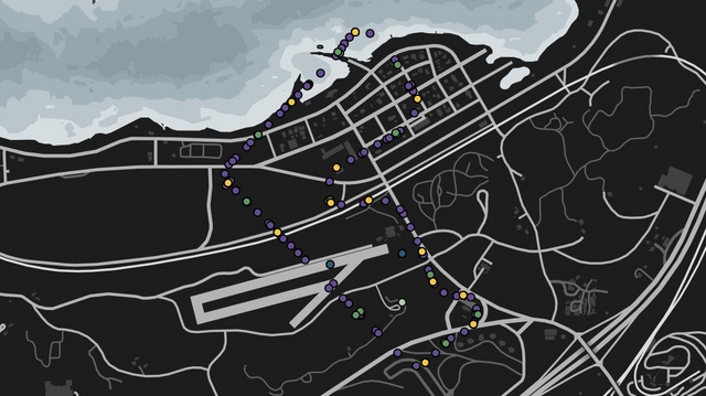 File:TinyRacers III-GTAO-RSSC-Map.png