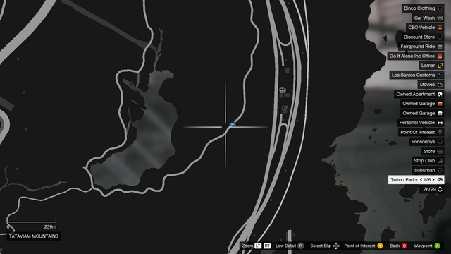 File:Vehicle Import Mobile GTAO Reservoir Map.png