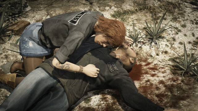 File:Ashley&Johnny-GTAV.jpg