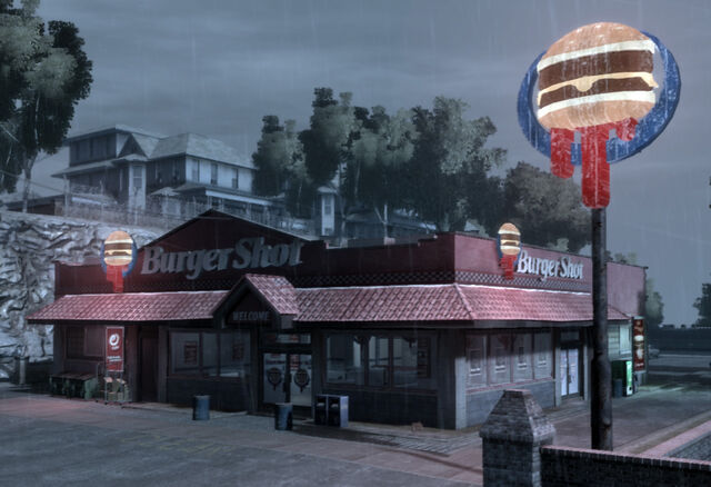 File:BurgerShot-GTA4-Westdyke.jpg
