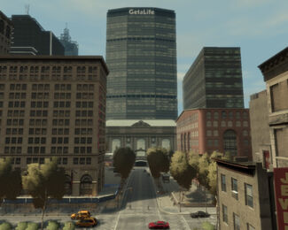 Easton-GTA4-northwards
