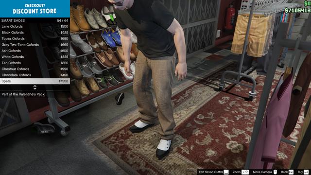 File:FreemodeMale-SmartShoes61-GTAO.png