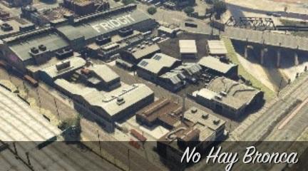 File:NoHayBronca-GTAO.jpg