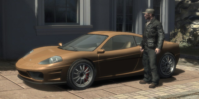 File:SteviesCarThefts-GTAIV-Turismo.jpg