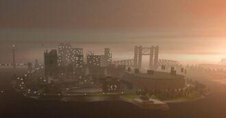 UptownStaunton-GTAIII-View