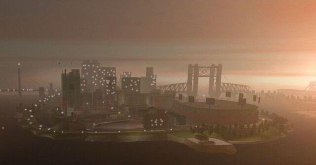 File:UptownStaunton-GTAIII-View.jpg