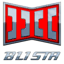 File:Blista-GTAV-Detail.png