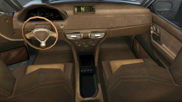 File:Car-interior-Super-Diamond-gtav.png