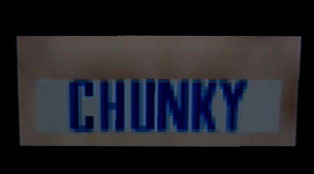 File:Chunky License Plate.jpg