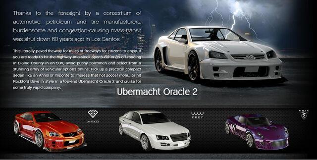 File:European Car Display-GTAV.jpg