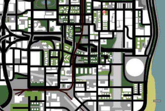 File:FreddysHouse-GTASA-Location.png