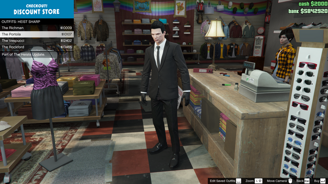 File:FreemodeMale-HeistSharpOutfits2-GTAO.png