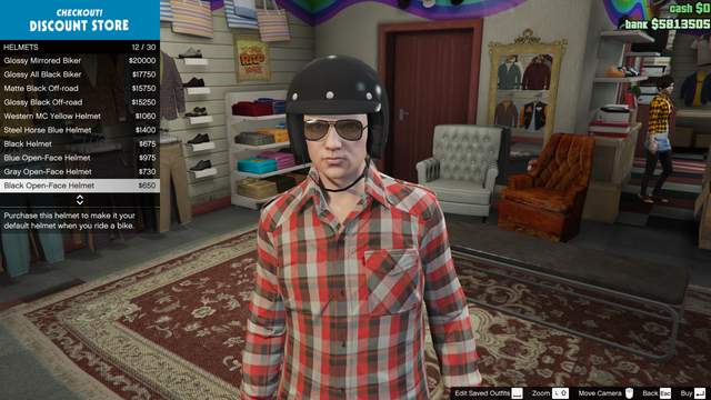 File:FreemodeMale-Helmets12-GTAO.png