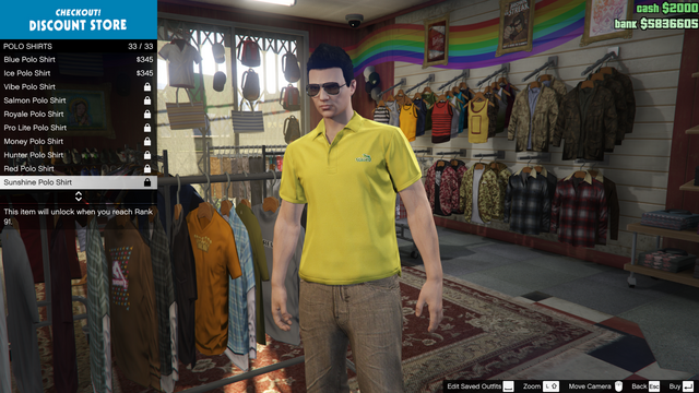 File:FreemodeMale-PoloShirts32-GTAO.png