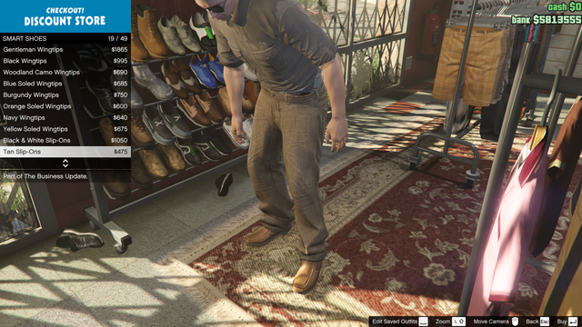 File:FreemodeMale-SmartShoes18-GTAO.png