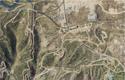 MethLab-GTAO-Senora 910000 Map