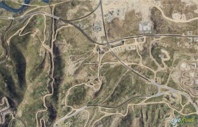 File:MethLab-GTAO-Senora 910000 Map.png