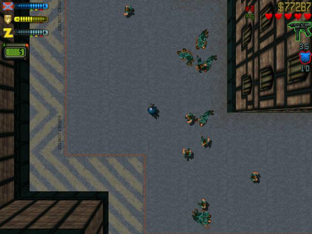 File:Riot-GTA2.PNG