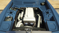 SuperDiamond GTAVpc Engine