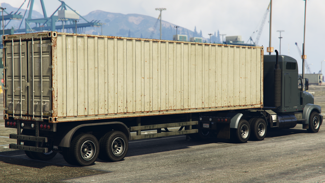 File:TrailerSContainerTowing-GTAV-rear.png