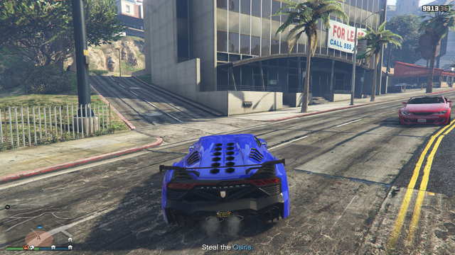 File:Vehicle Import Street Meet GTAO Eclipse Blvd.png