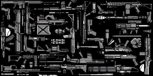 File:WeaponHUD-Texturesheet-GTAV.png