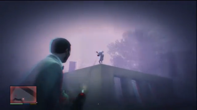 File:Aliens-GTAV-hallucination.png